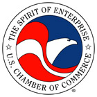 US Chamber of Commerece